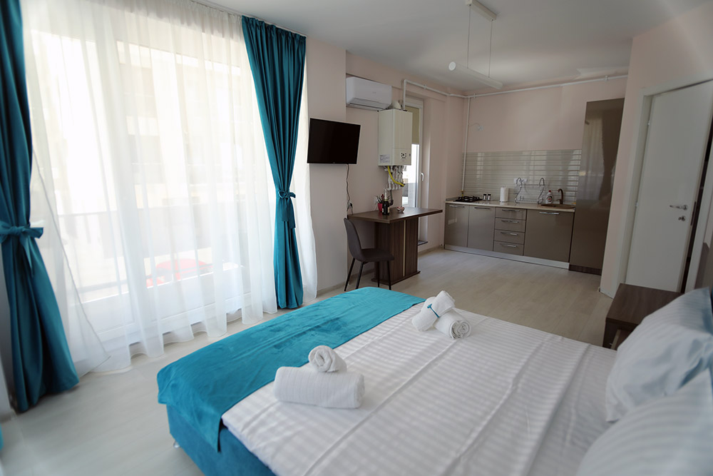 IMG_9090_Apartament de 2 camere in cladire anexa